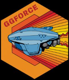 ggforce