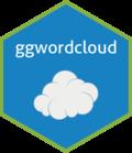 ggwordcloud
