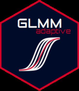 glmmadaptive